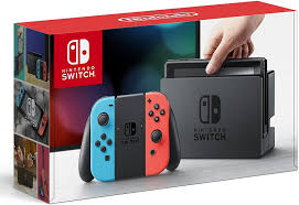 which ds is goin to be on sale on black friday on amazon amazon com nintendo switch neon blue and red joy con video games