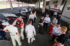 dealers mazdausa mazdaspeed motorsports development