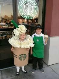 Clock Halloween Costume Pin Janet Hibbard U0027s Coffee U0027clock