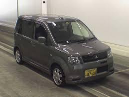 mitsubishi ek wagon 2012 used 2004 mitsubishi ek sport photos 660cc gasoline ff