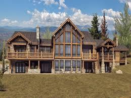 log mansion floor plans unique bedroom design montana log homes wisconsin log homes floor