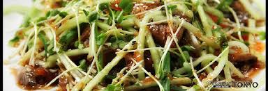 New China Buffet Coupons by Jasmine Asian Buffet In Scottsdale Az Local Coupons October 26