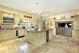 dream kitchen design u2013 world of craft