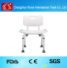 portable shower seats for disabled mobroi com portable shower seat portable shower seat suppliers and