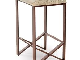 bar stools spectacular kitchen island bar stool height my