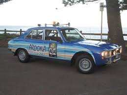peugeot 504 2016 dakar style 1974 peugeot 504 rally bring a trailer
