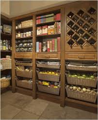 Modern Kitchen Pantry Designs by 100 Diy Kitchen Pantry Ideas 297 Best Kitchen Organized