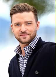 undercut hairstyle men round face undercut hairstyles for men