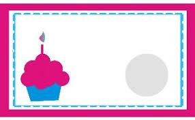 happy birthday sign clip art library