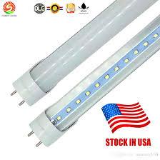 led tube light fixture t8 4ft 4ft led tube light fixture feet s ing led tube light fixture t8 4ft