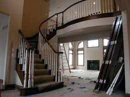 Staircase Renovation Ideas Remodeling Staircases Ingenious Stairway Design Ideas For Your