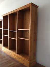 kitchen cabinet wood choices wood shelving units lowes in beautiful furniture storage wooden