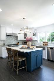 country kitchen island designs country kitchen island designs modern country kitchen island ideas