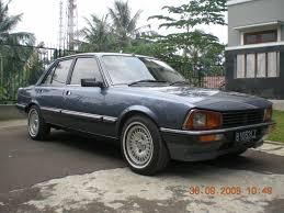 bentley jakarta indrafajar u0027s profile in jakarta cardomain com