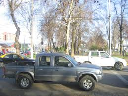 mazda hybrid 4x4 gallery of mazda b 2500 crew cab 4x4