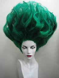 bimbo hairpieces 22 best wigs images on pinterest wigs drag wigs and whoville hair