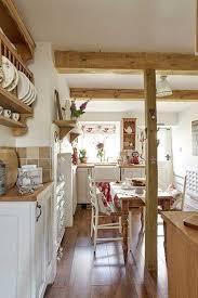 90 best lakás konyha images on pinterest cottage kitchens home