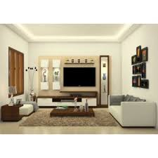 Living Room Set Wooden Furniture Designs Online In India Bangalore - Indian furniture designs for living room