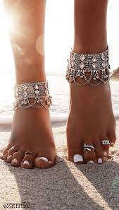 best 20 white toes ideas on pinterest white toenails french