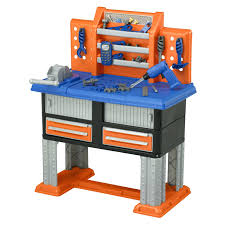 home depot kids tool bench toy tool bench nyubadminton info