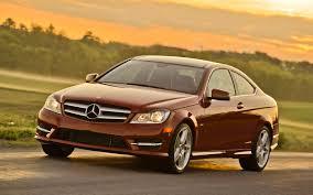 mercedes c350 specs 2012 mercedes c class reviews and rating motor trend