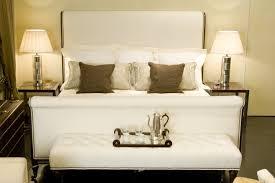 bedroom design neutral for your home u2013 interior joss