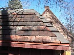 How To Cap A Hip Roof Mastering Roof Inspections Tile Roofs Part 6 Internachi
