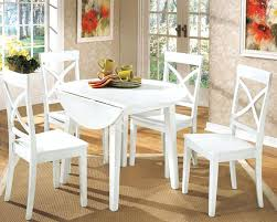 Drop Leaf Kitchen Table Sets Drop Leaf Round Kitchen Table S Drop Leaf Kitchen Table With 2