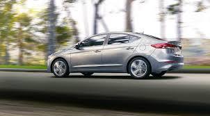 Hyundai Elantra 2002 Hatchback 2017 Hyundai Elantra Lease U0026 Finance Specials Louisville