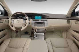 lexus or toyota avalon 2010 toyota avalon reviews and rating motor trend