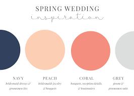spring color spring color palette inspiration jaclyn auletta photography blog