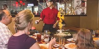 Las Vegas Buffets Deals by Las Vegas Restaurant Deals Travelzoo