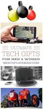 9 tech gifts for men and women the best of life magazine