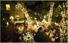 Austin Wedding Venues Austin Texas Wedding Venue Hotel For Meeting U0026 Events
