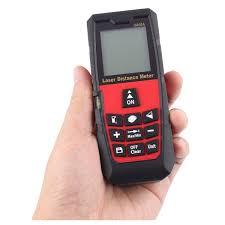 40 Meter To Feet Online Get Cheap Measuring Tape Feet And Meter Aliexpress Com