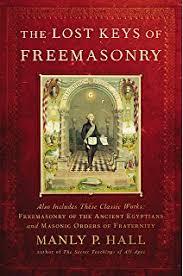 born in blood the lost secrets of freemasonry john j robinson