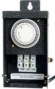 diagrams 12001200 kichler timer wiring diagram u2013 kichler digital