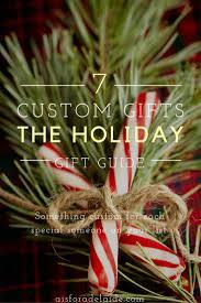 244 best gift ideas images on pinterest