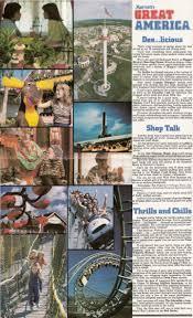 shane u0027s amusement attic page 56 theme park review
