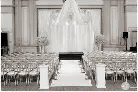 wedding altar backdrop rachael jason stan mansion of imaginationart of imagination