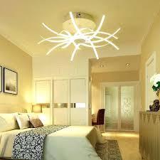 Bedroom Led Ceiling Lights Light Bedroom Led Ceiling Light