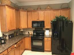 replacement kitchen cabinet doors and drawers ireland cabinet replacement vs refacing cabinet doors n more