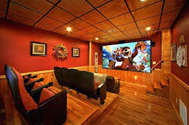 1 bedroom cabin in gatlinburg tn cabin prices in gatlinburg tn a bear affair cabin rental photo
