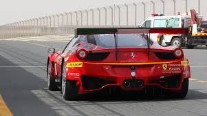 458 gt3 specs 458 gt3 racing race car experiences in abu dhabi