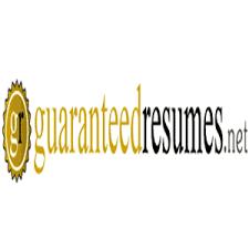 guaranteed resumes cool design guaranteed resumes 6 60 guaranteed resumes coupon