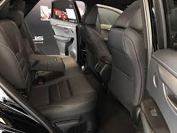 lexus nx 200t black interior used 2017 lexus nx 200t 4 door sport utility in edmonton ab ld12548