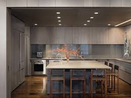 Recessed Lighting For Kitchen Led Panels Square Recessed Lighting Trim Modern Wall Sconces