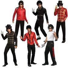 Michael Jackson Halloween Costume Kids Beyonce Halloween Costume Create Beyoncé Inspired
