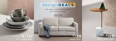 decor view home decorating catalogs mail home decor color trends