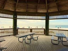 Fish House Fort Myers Beach Reviews - 56 best lovers key state park images on pinterest state parks